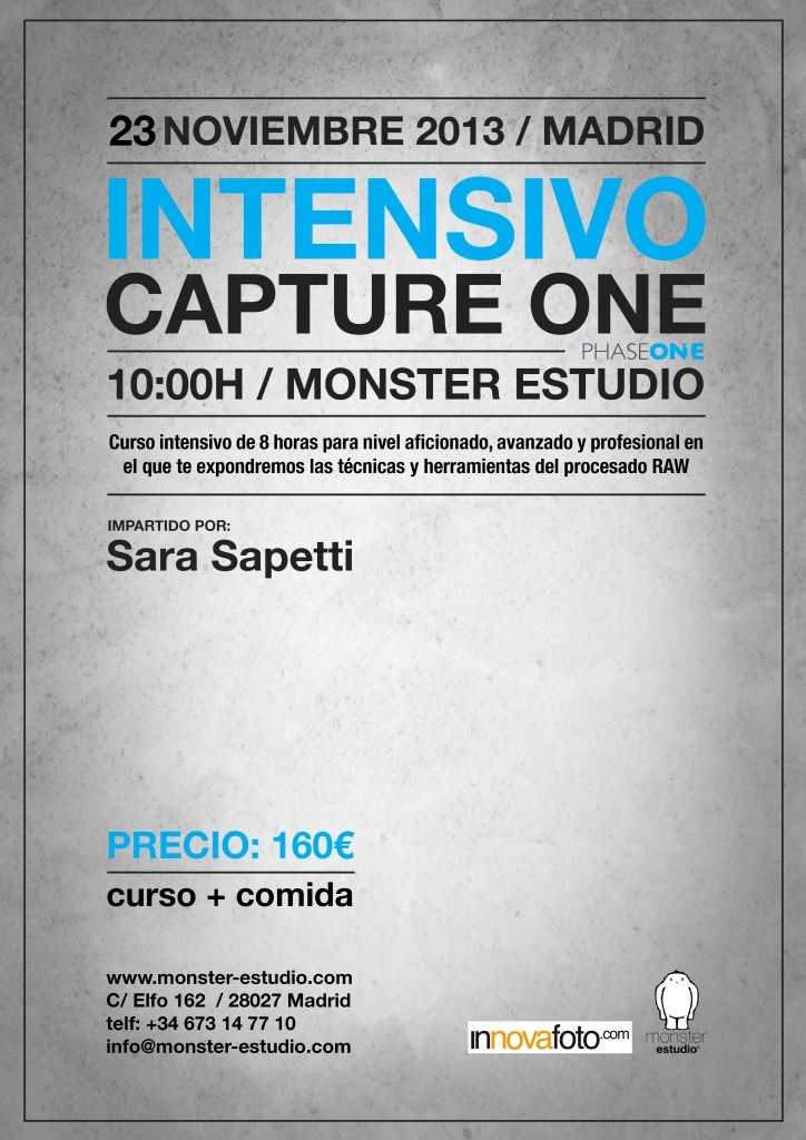CAPTUREONE_INNOVAFOTO